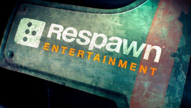 Respawn Entertainment estará en el E3 con Apex Legends y Star Wars Jedi: Fallen Order 1