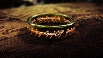 Amazon confirma el desarrollo de un free-to-play basado en El Señor de los Anillos 11