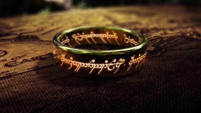 El Señor de los Anillos tendrá un nuevo MMORPG free-to-play 1