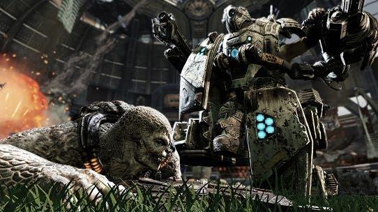 Nuevos juegos de Xbox 360 llegan mejorados a Xbox One X 1