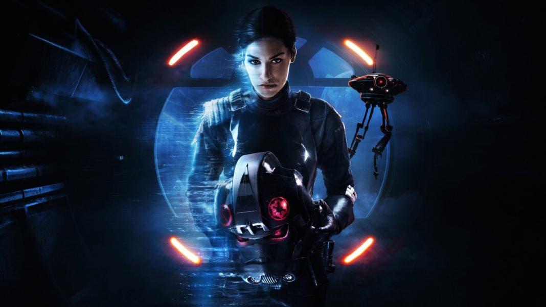 Cómo solucionar el error 721 en Star Wars Battlefront 2 para PC 2