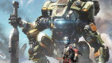 El director de Apex Legends habla de expandir el juego fuera de los Battle Royale 4