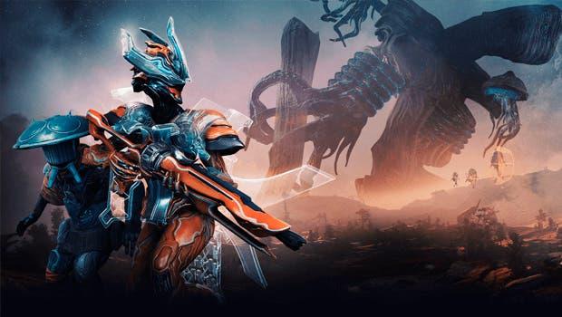 Juegos gratis de Xbox One para 2018 (lista actualizada) 47