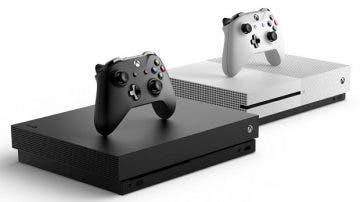 La convivencia entre Xbox One y Xbox One X se verá comprometida, según un ex de Lionhead 3