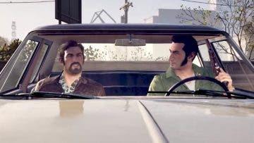 El creador de A Way Out se indigna con el bajo porcentaje de usuarios que termina los juegos 3