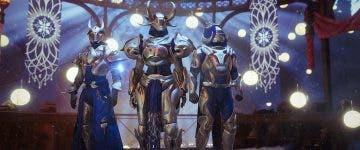 Destiny 2 cambiará su sistema de armas para ofrecer una mejor experiencia de juego 6