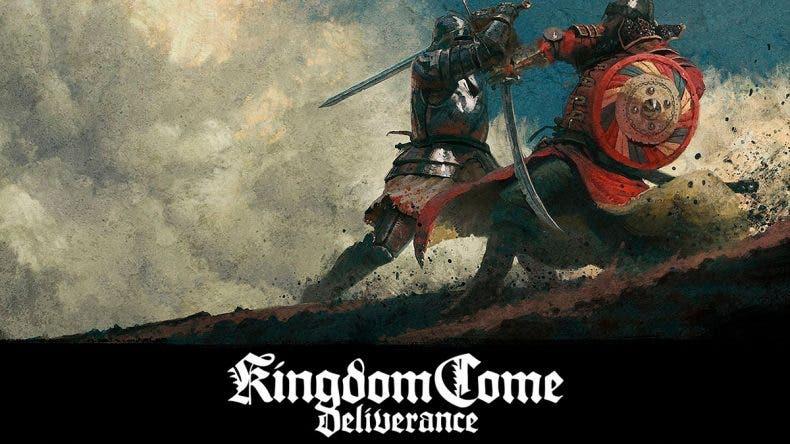 Desveladas las grandes ventas de Kingdom Come Deliverance en tan solo dos días 1