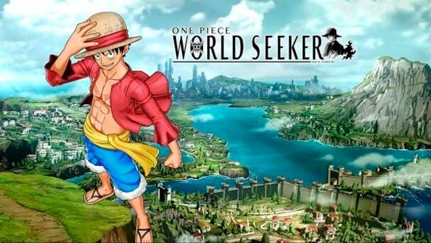 Post -- One Piece: World Seeker -- estrena primer tráiler One-Piece-Wolrd-Seeker