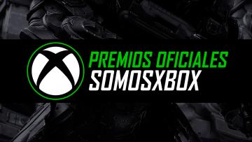 Premios Oficiales SomosXbox 2017: Los mejores juegos de 2017 de la redacción y la comunidad 77