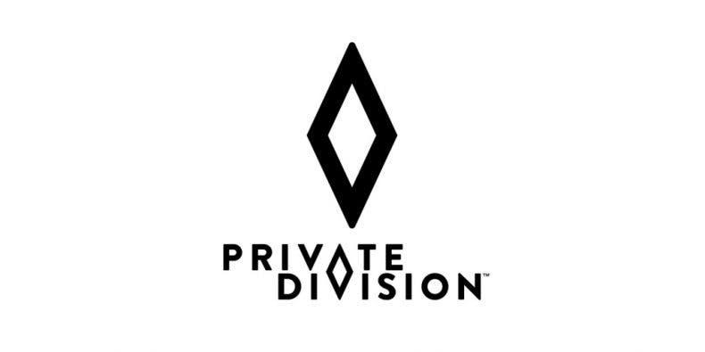 Private Division nos presenta sus juegos en la Gamescom 1