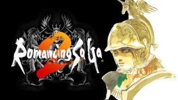 El clásico Romancing SaGa 2 regresa remasterizado a Xbox One 7