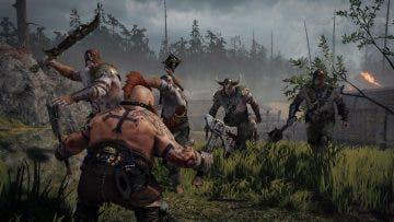 Warhammer: Vermintide 2 supera los dos millones y promete mucho contenido este año 2