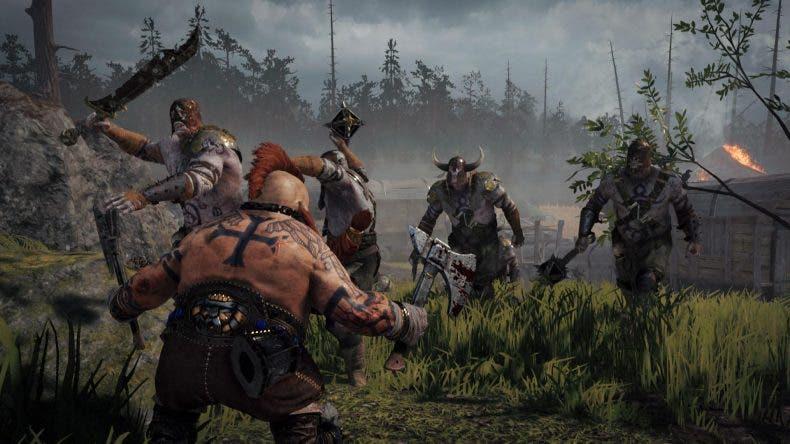 Confirmados los juegos que abandonarán Xbox Game Pass en julio 1