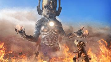 La próxima actualización de Assassin's Creed Origins trae mucho contenido gratis 9