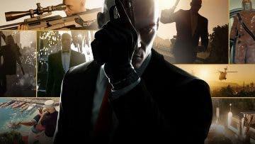 Dos nuevos juegos aparecen vinculados a Xbox Game Pass con descuento 9