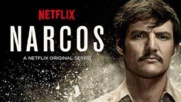 Anunciado un videojuego basado en la serie de Netflix Narcos 2