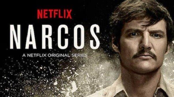 Anunciado un videojuego basado en la serie de Netflix Narcos 1