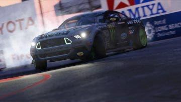 Codemasters adquiere Slightly Mad Studios, creadores de Project CARS 1