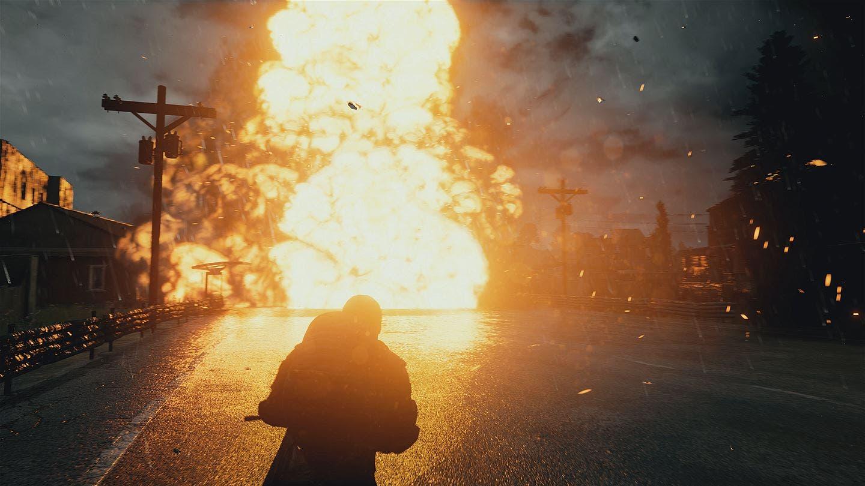Análisis de PlayerUnknown's Battlegrounds - Xbox One 4
