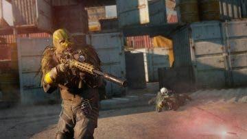 Sniper: Ghost Warrior 3 estrenará multijugador en enero 5