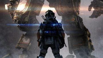 Respawn habría cancelado el desarrollo de un nuevo Titanfall 3