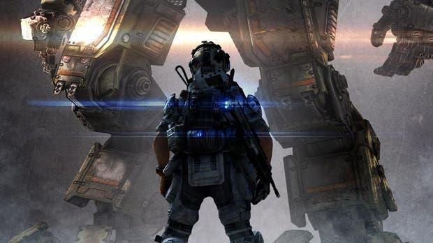 Electronic Arts ya es la dueña de Respawn Entertainment 1