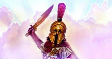 Age of Empires Definitive Edition no llega a Steam porque dividiría a la comunidad 13