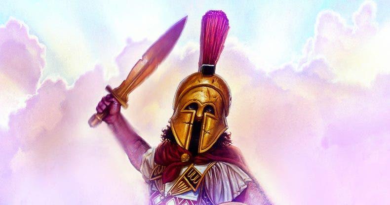 Age of Empires Definitive Edition no llega a Steam porque dividiría a la comunidad 1