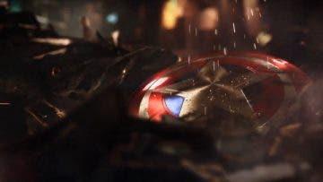 Nueva filtración desde Amazon expondría la fecha de lanzamiento de Marvel's Avengers 1