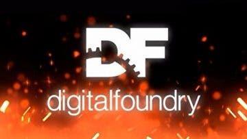 Digital Foundry se mete en un lío con su análisis de Redout para Xbox One X 2