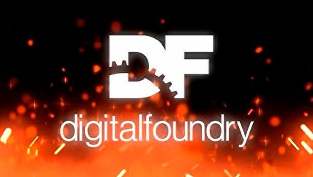 Digital Foundry se disculpa por afirmar que el gran rendimiento Cyberpunk 2077 en Xbox Series X se debía al acuerdo de marketing 1