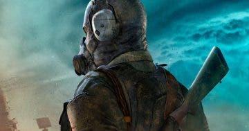 Análisis de Metal Gear Survive - Xbox One 8