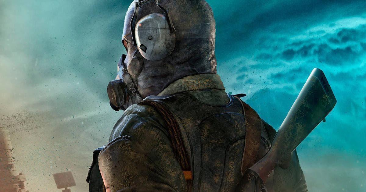 Lanzamientos de la semana en Xbox One (19-25 febrero) 7