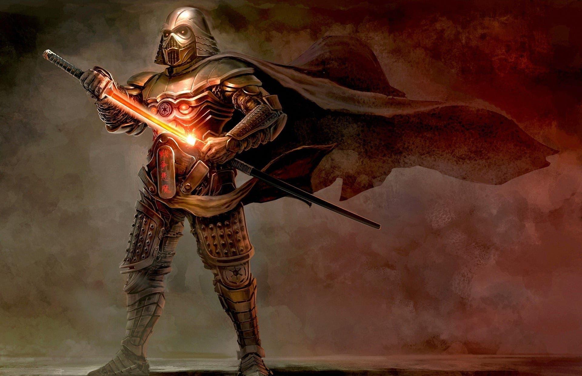 Star Wars Jedi: Fallen Order nos dejará impresionados según EA 2