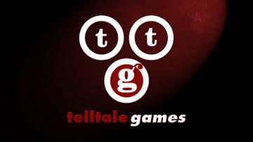Un insider afirma que dos de las licencias más celebres de Telltale Games estarían en desarrollo