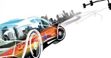 Análisis de Burnout Paradise Remastered - Xbox One 5