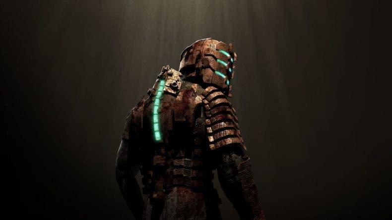 Gran parte de Visceral Games, estudio de Dead Space, está en Xbox Game Studios 1
