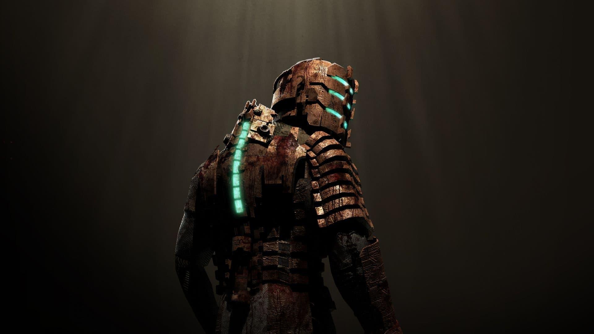 10 survival horror que queremos en Xbox Scarlett 6