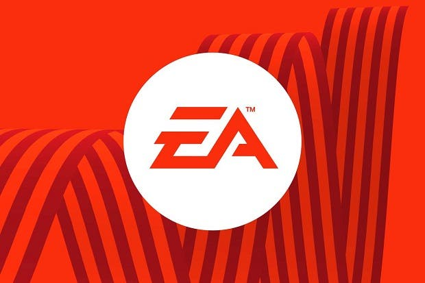 La sopa del Battle Royale, Electronic Arts quiere un free to play 1
