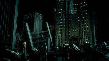 Naoki Yoshida: Final Fantasy XVI debería centrarse más en la fantasía 5