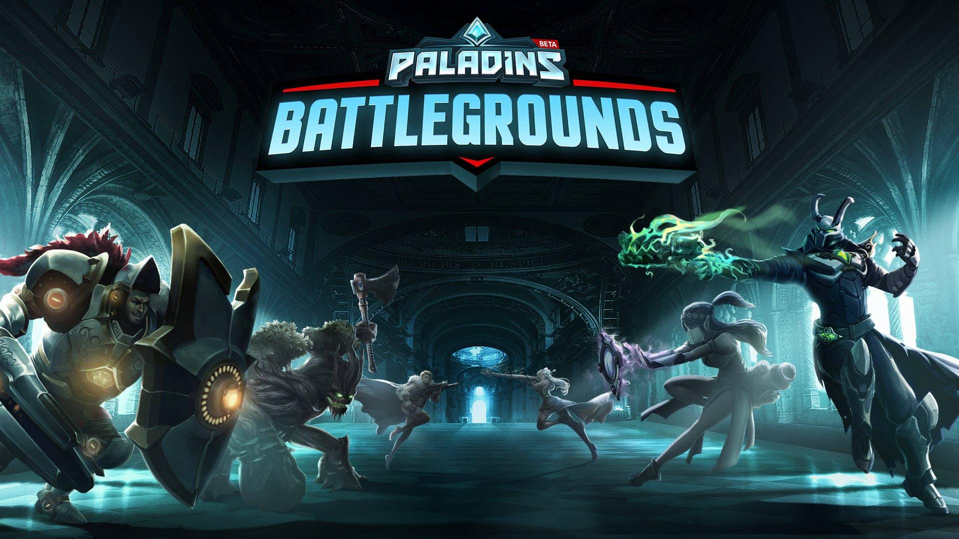 5 juegos battle royale para Xbox One en 2018 2
