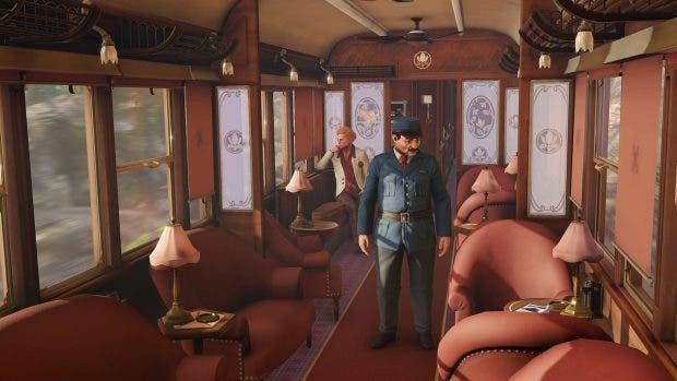 Lanzamientos de la semana en Xbox One (12-18 de marzo) 6