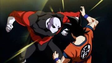 Jiren podría llegar a Dragon Ball Xenoverse 2 con el próximo DLC 11