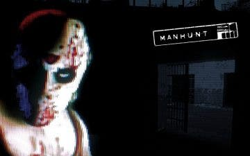 Take-Two renews Manhunt IP, Rockstar Games classic horror cult 6