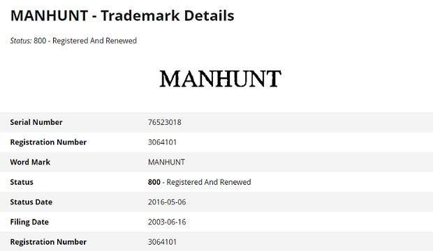 Take-Two renews Manhunt IP, Rockstar Games classic horror cult 2