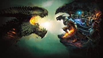 El director creativo de Dragon Age explica por qué dejó BioWare 3