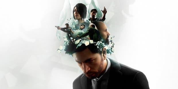 Lanzamientos de la semana en Xbox One (19-25 febrero) 9