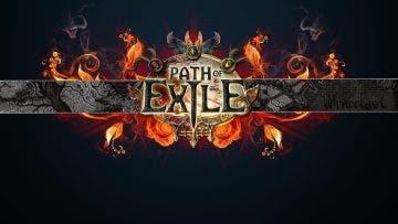 Tencent se hace con los desarrolladores de Path of Exile 2