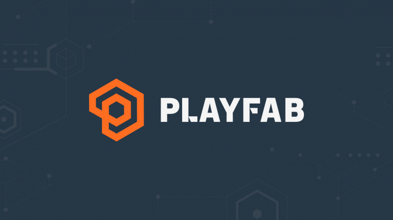 Microsoft adquiere PlayFab y se compromete con la nube 1