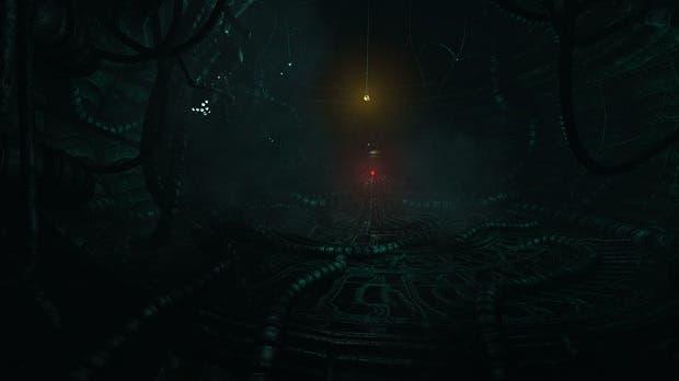 Análisis de SOMA - Xbox One 3